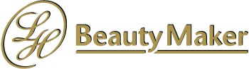 Beauty Maker logo