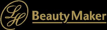 Beauty Maker logo